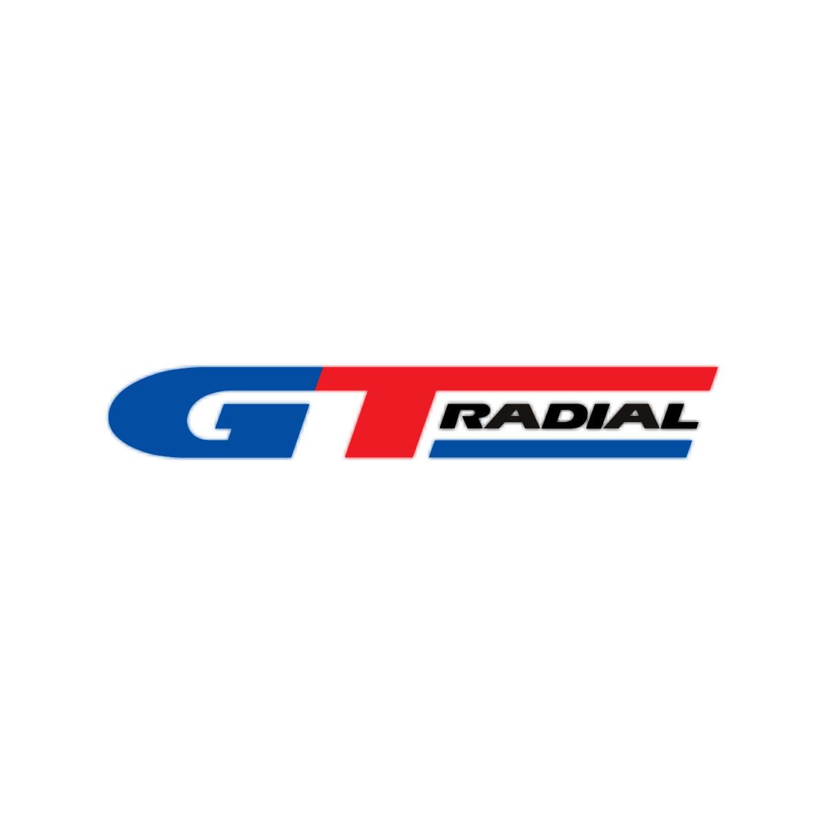GT Radial Tires Merrick Tire Center Queens, NY