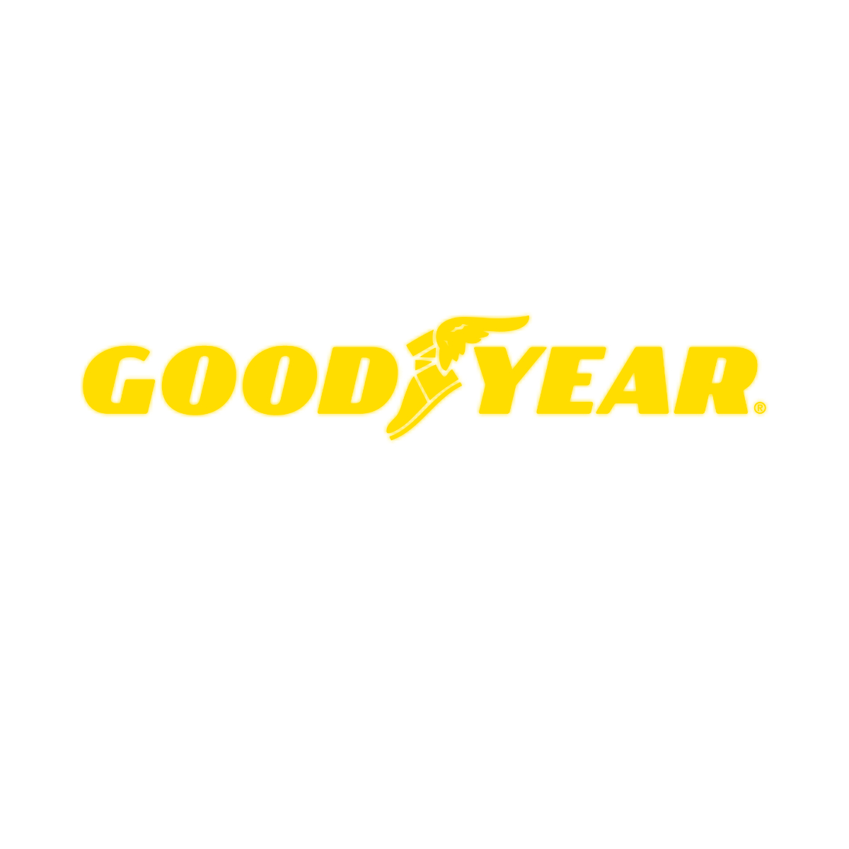 Good Year Tires Merrick Tire Center Queens, NY